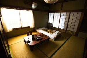 42-japon-chambre-chez-habitant-minshuku-interieur