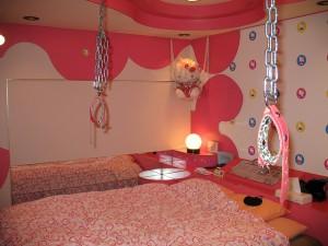 56-japon-love-hotel-chambre-tablette-de-commande
