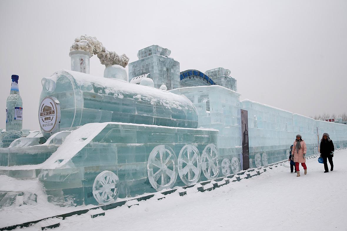 harbin-ice-snow-festival