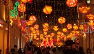 Macau-CNY