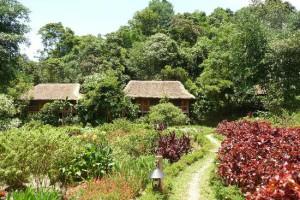pan-hou-village